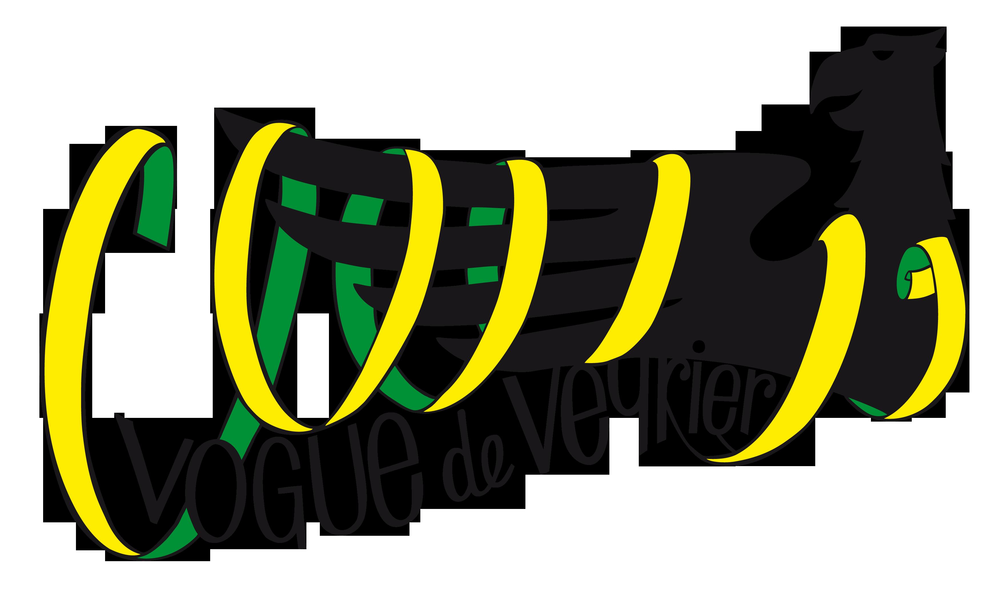 logo_aigle_vogu_color